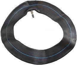 X-PRO 2.5/2.75-10 Inner Tube Tire for 50cc 70cc 110cc 125cc Dirt Bikes