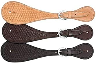 Best spurs for horses for sale Reviews