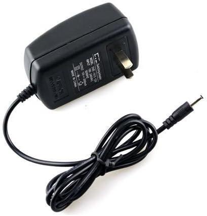 New AC Adapter for Powertron Electronics PA1015-2HU PA10152HU Power Supply Cord