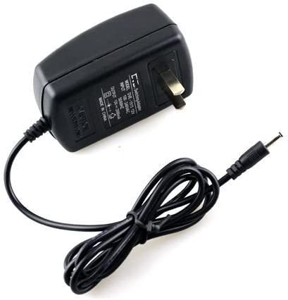 wholesale ANiceS Replacement AC Home Wall Charger outlet online sale Travel Adapter Charger for Leapfrog Clickstart My First outlet online sale Computer 22325 20519 PSU outlet online sale