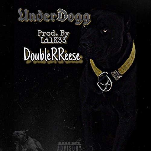 DoubleRReese