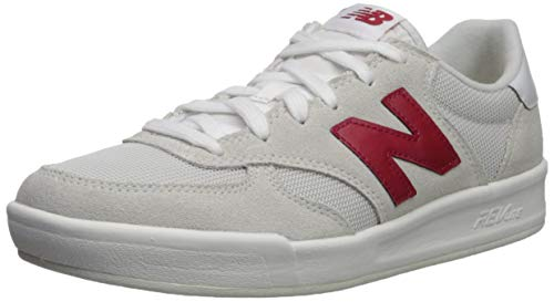 Best Shoes For 300 Dollars
