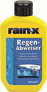 Rain-X 26014 regenafstotend, 200 ml