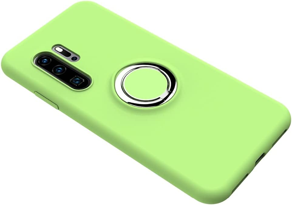 Compatible with Huawei Case mart P30 Ranking TOP15