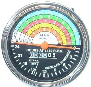 Sconosciuto Tachimetro contachilometri per Yamaha YBR 125 ED 2005-2009