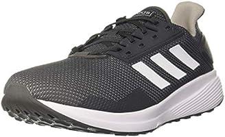 حذاء دورامو 9 للرجال من اديداس