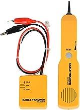 LNIMI, geüpgraded ethernet-kabeltester, netwerktester, RJ11, Finder, lijnzoeker, draadzoeker, draadzoeker, draadzoeker, dr...