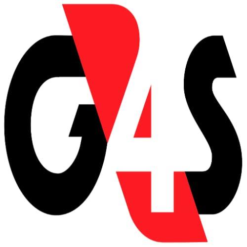 Employee Self Service - ESS G4S