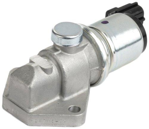 Standard 14829 Intermotor Leerlaufregelventil, Luftversorgung