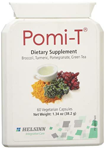 Life Extension Pomi-T, 60 vcaps, 1 kg