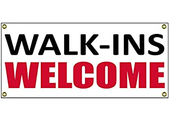 Best walk in welcome Reviews
