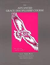 The Advanced Grace Disciple Course