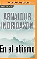 En El Abismo (Erlendur Sveinsson)