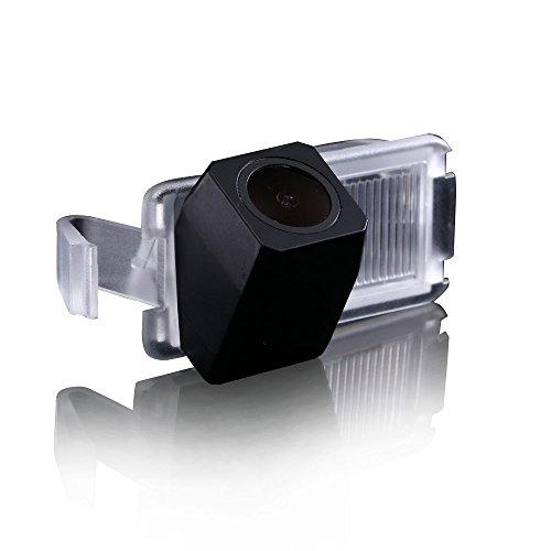 Dynavsal Super Starlight Pro Définition Véhicule Caméra 170 Grand Angle Universel Vision Nocturne Caméra de Recul IP68 Inverse Caméra pour Chevrolet New sail / Buick Park Avenue / Power Dream 630