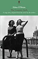 The Country Girls (Faber Drama)
