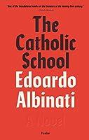 The Catholic School