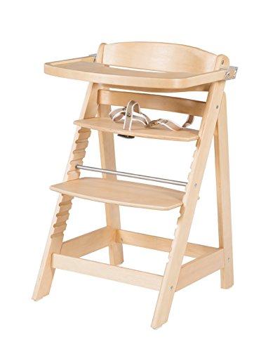 drewniane krzesła ikea