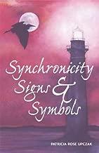 Synchronicity, Signs & Symbols