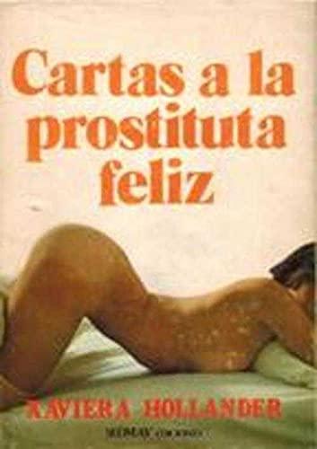 CARTAS A LA PROSTITUTA FELIZ