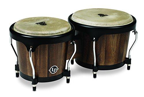 Latin Percussion Aspire LPA601-SW - Bongó