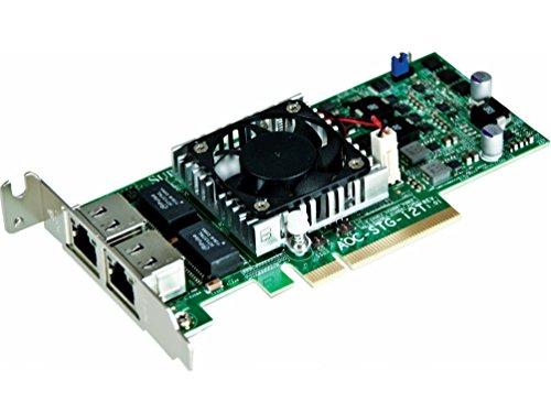 Supermicro Add-on Card AOC-STG-I2T