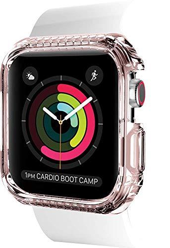 Itskins Capa SPECTRUM CLEAR para Apple Watch Serie 4 | 5 40mm