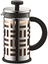 Bodum Eileen French Press Coffee Maker, 1L