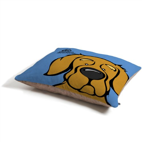 DENY Designs Pet Bed