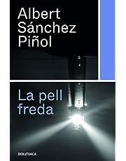 La pell freda (Narrativa Catalana)