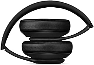 BEATS BY DR. DRE ヘッドホン stubio wireless MHAJ2PA/B B0501 オリジナル布ダストカバー [プレゼント セット]