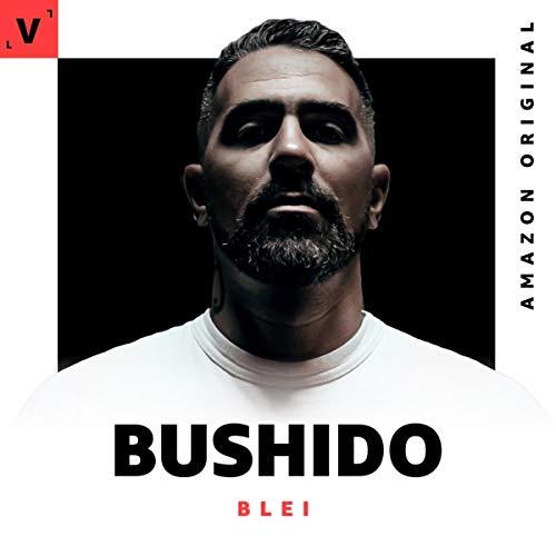 Blei (Amazon Original) [Explicit]