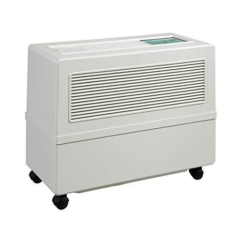 BRUNE Luftbefeuchter B 500 Professional