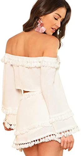 2 piece beach dress _image0