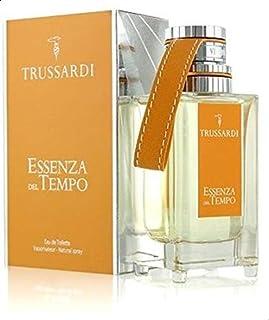 Essenza del Tempo by Trussardi 50ml Eau de Toilette
