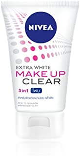 Best nivea make up clear cleansing milk Reviews