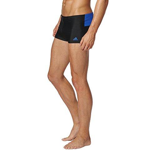 Adidas Performance Tentro Boxer Zwembroek voor heren