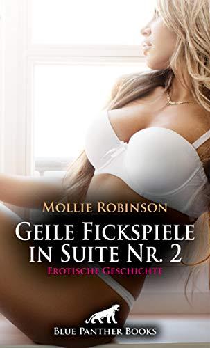 Bilder geile erotische Geile Erotik