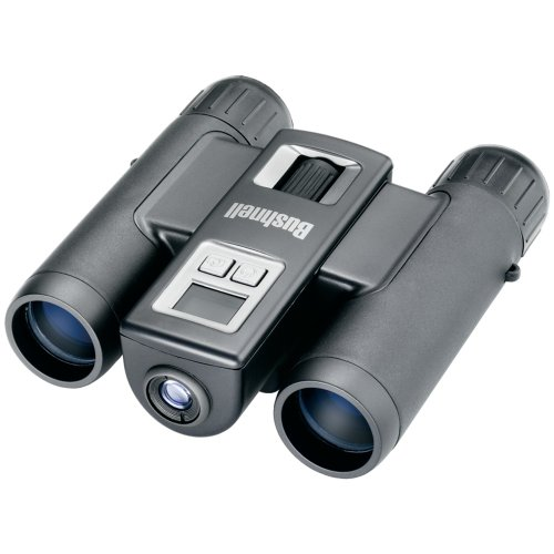 Our #8 Pick is the Bushnell Imageview Binocular Camera