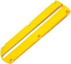 Dewalt 0009900146726-02 Genuine Original Equipment Manufacturer (OEM) Part