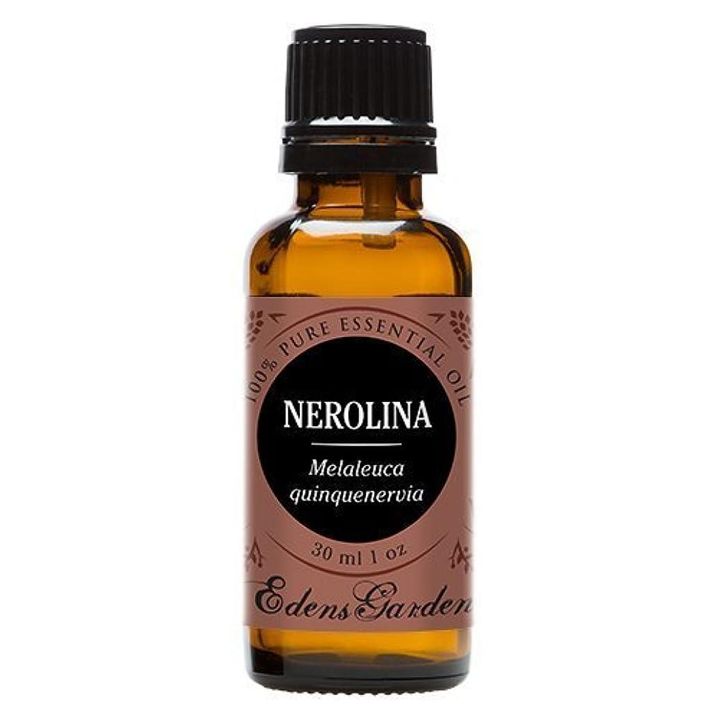 Edens Garden Nerolina 100% Pure Therapeutic Grade Essential Oil, 30 mL