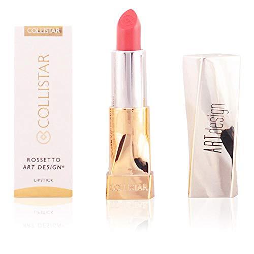 Collistar Collistar Art Design Lipstick (kleur nr. 13 koraal)