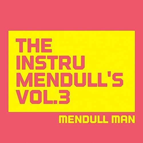 Mendull Man