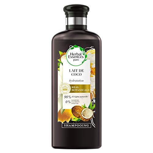 Herbal Essences Herbal Essences Pure Kokosmilch Feuchtigkeit Shampoo 250 ml