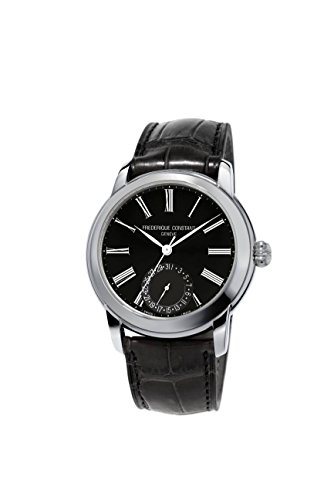 Reloj FREDERIQUE CONSTANT - Hombre FC-710MB4H6