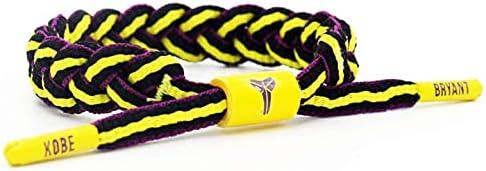 Sports Fans Adjustable Bracelet Bargain Wristband Ha El Paso Mall Basketball
