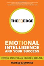 The EQ Edge: Emotional Intelligence and Your Success (Jossey-Bass Leadership Series - Canada)
