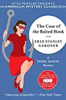 The Case of the Baited Hook (Perry Mason)