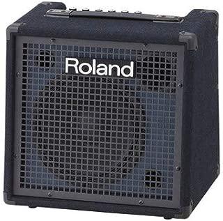 Roland 3-channel Mixing Keyboard Amplifier, 50 watt (KC-80)