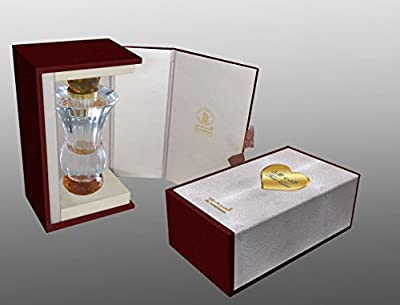 Al Haramain Perfumes First