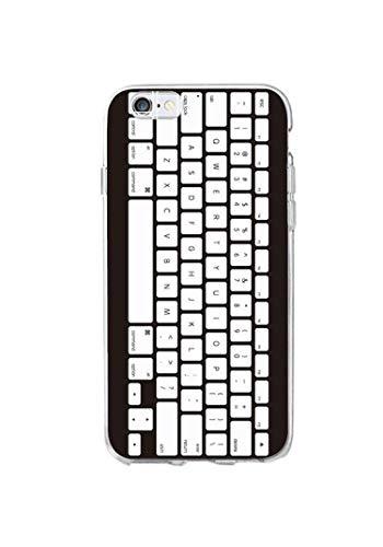 41SKwndl80L - La Protection iPhone d'Emily in Paris fait un Carton (video)